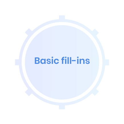 leaning-basic-fill-ins