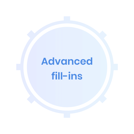 learning-advanced-fill-ins