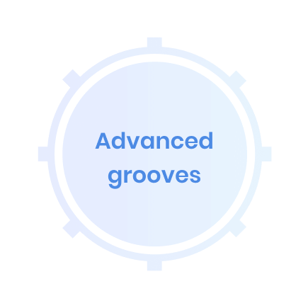 learning-advanced-grooves