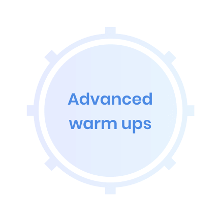 learning-advanced-warm-ups