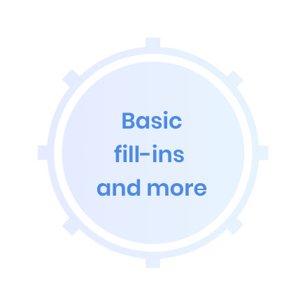 learning-basic-fill-ins