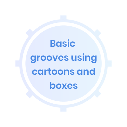 learning-basic-grooves-carttons