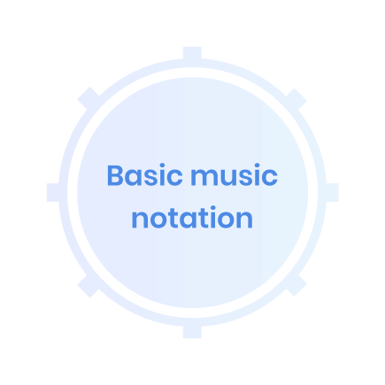 learning-basic-music-notation