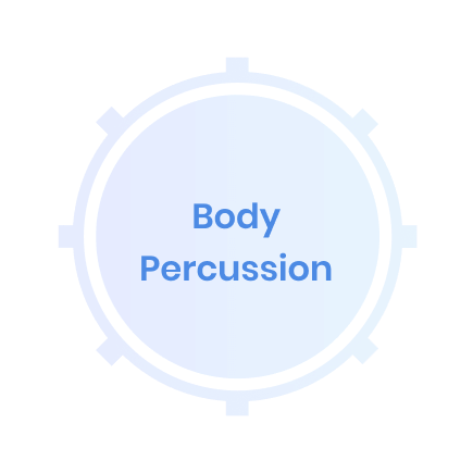 learning-body-percussion