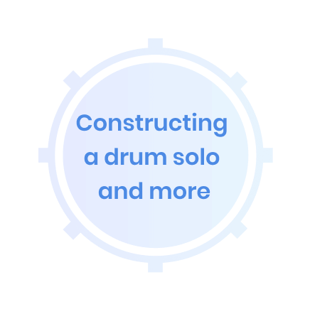 learning-constructing-drum-solo
