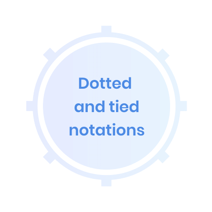 learning-dotted-tied-notations