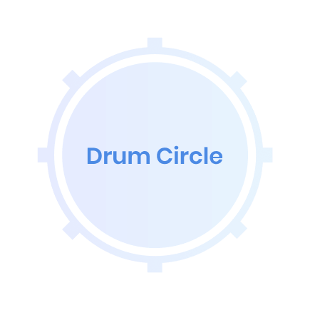 learning-drum-circle