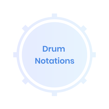 learning-drum-notation
