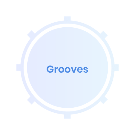 learning-grooves