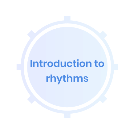 learning-intorduction-rhythms