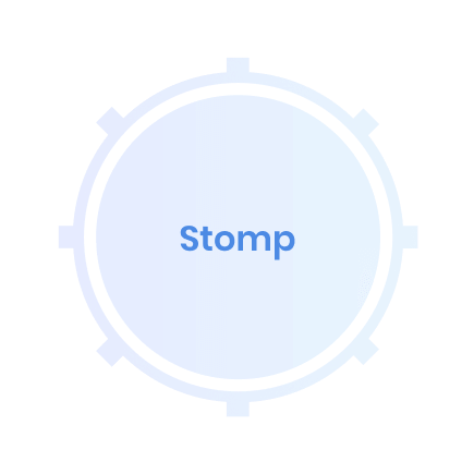 learning-stomp