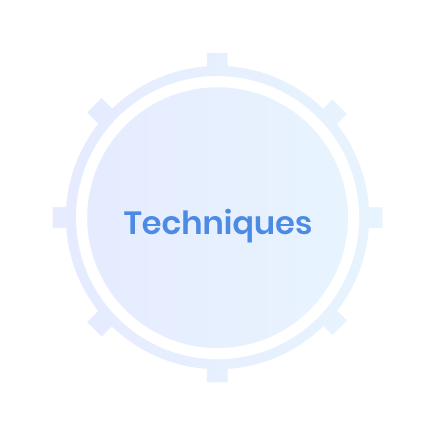 learning-techniques