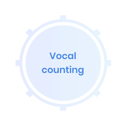 learning-vocal-counting